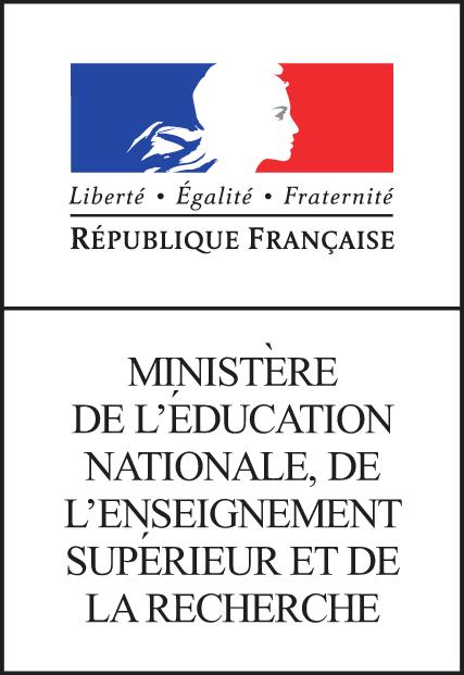 Ministère École Supérieure de Commerce, Management et Marketing - ESUP