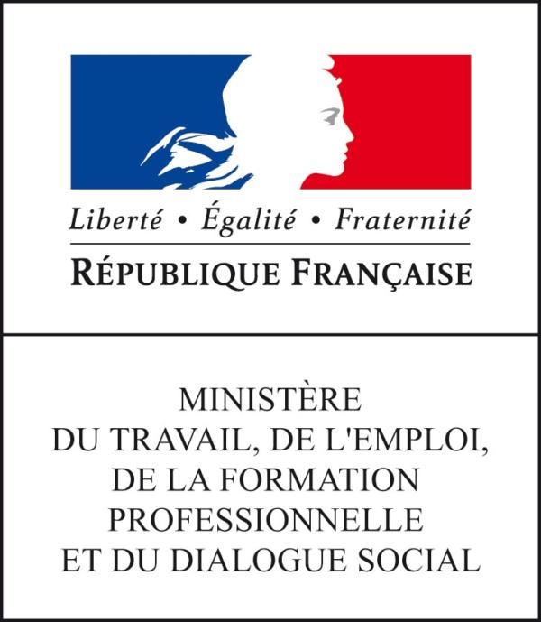 Ministère L'ESUP, École Supérieure de Commerce & de Management