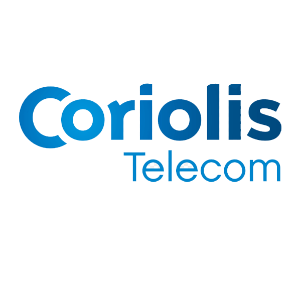 Coriolis Telecom partenaire de ESUP école de commerce