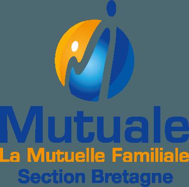 Mutuale partenaire de l'ESUP - École Supérieure de Commerce, Management et Marketing - ESUP Paris école de commerce en alternance