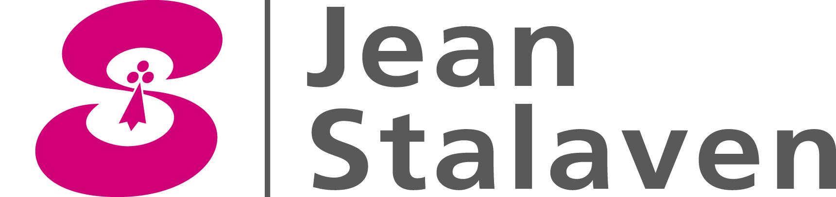 Jean Stalaven partenaire de ESUP école de commerce
