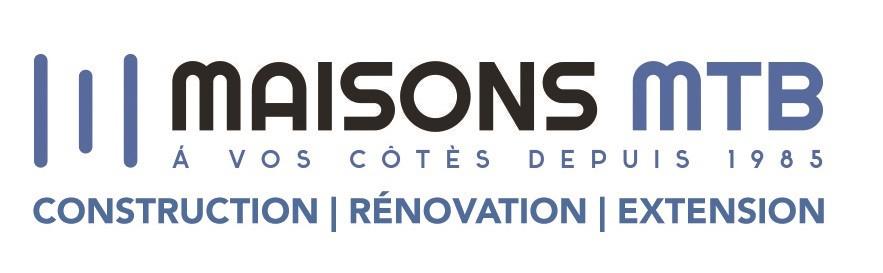 Maison MTB partenaire de l'ESUP - École Supérieure de Commerce, Management et Marketing - ESUP Paris école de commerce en alternance