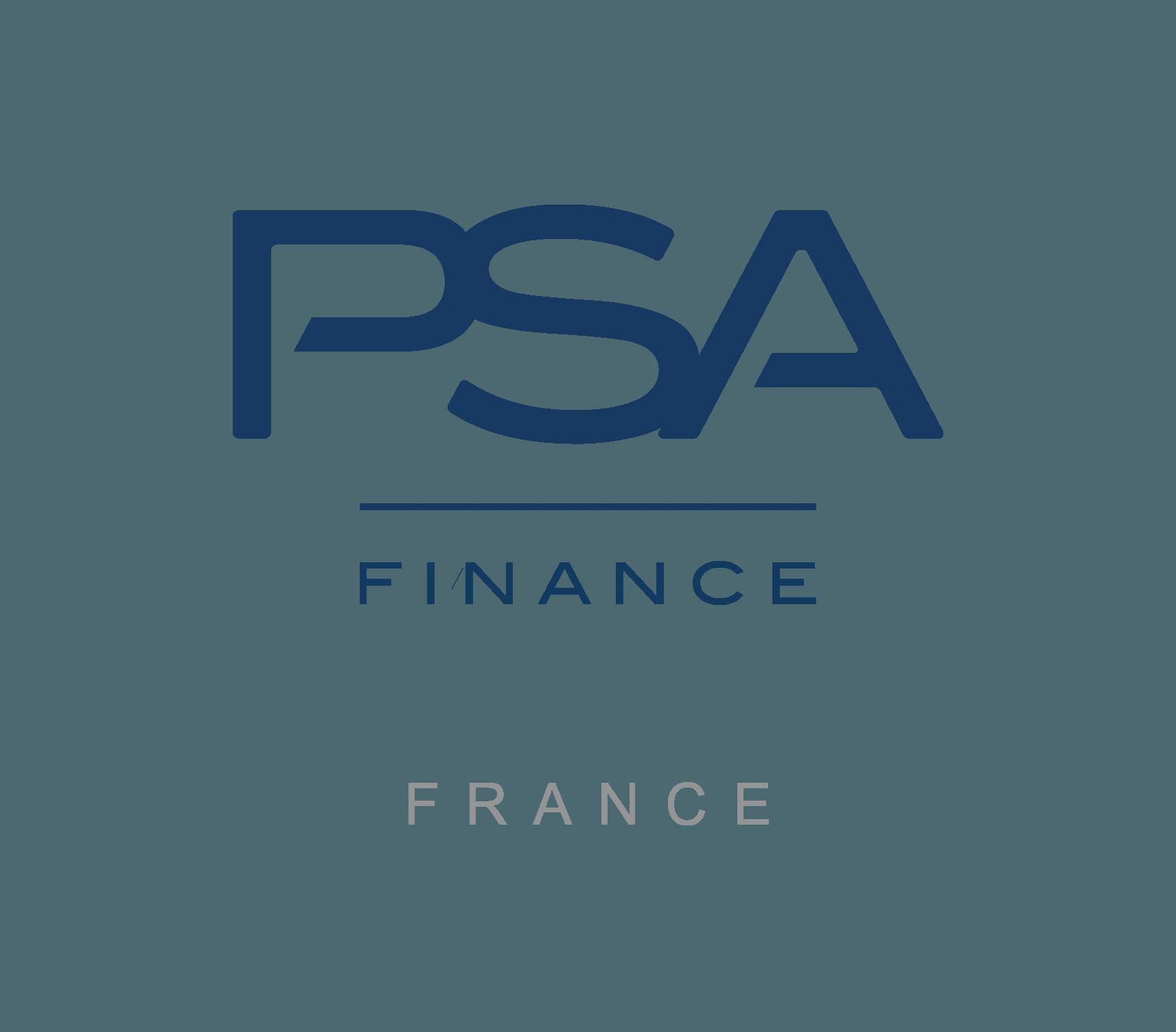 PSA Finance partenaire de l'ESUP - École Supérieure de Commerce, Management et Marketing - ESUP Paris école de commerce en alternance