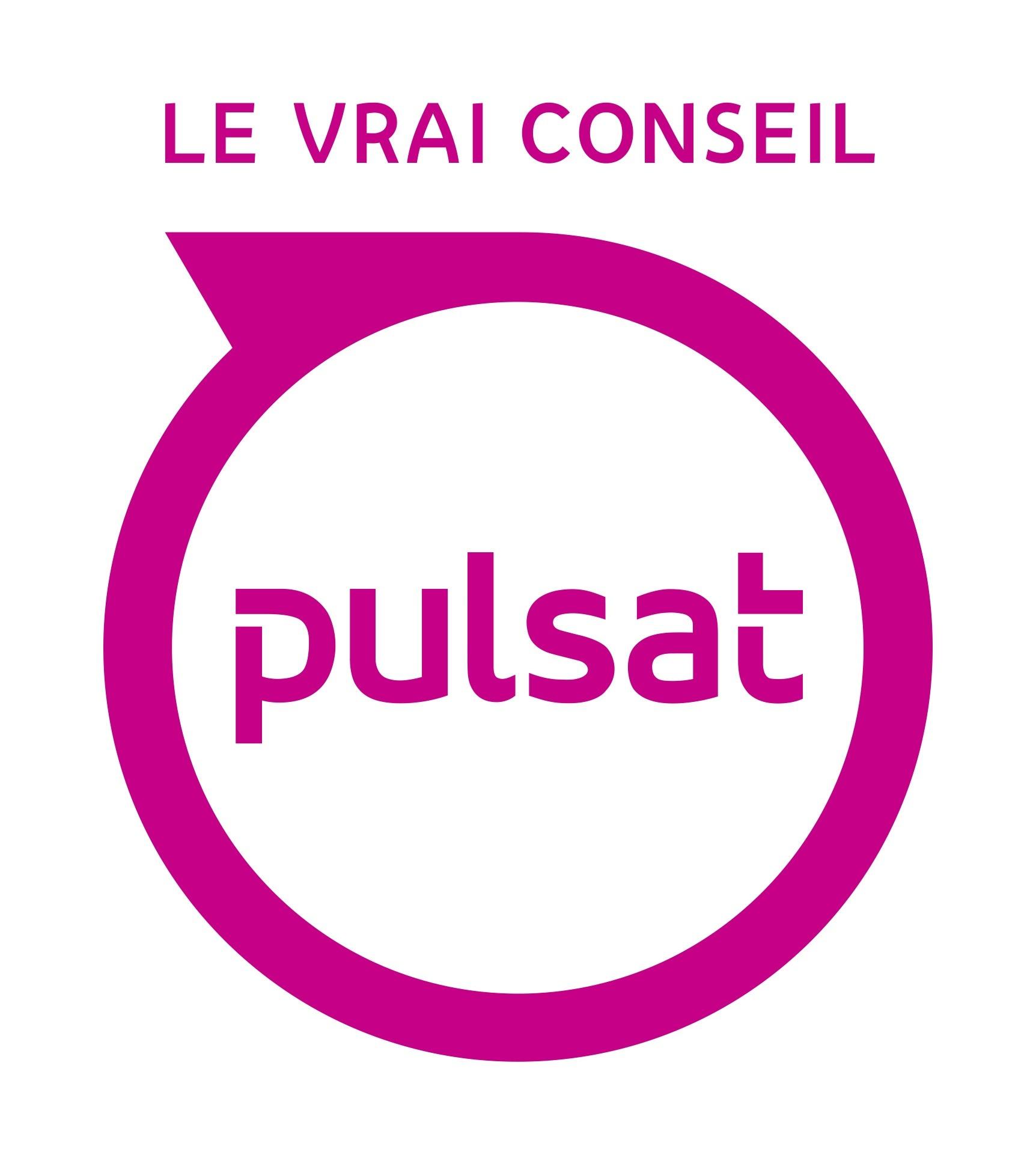 Pulsat - École Supérieure de Commerce, Management et Marketing - ESUP Paris école de commerce en alternance