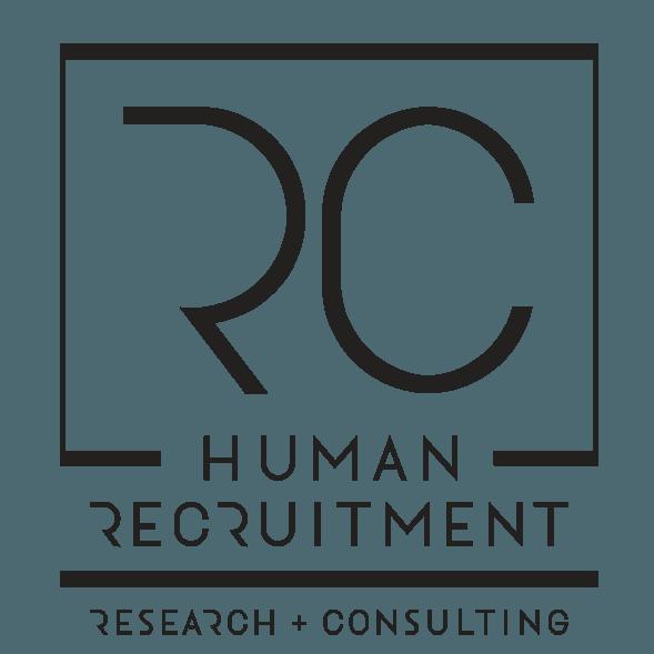 Human Recruitment partenaire de ESUP école de commerce