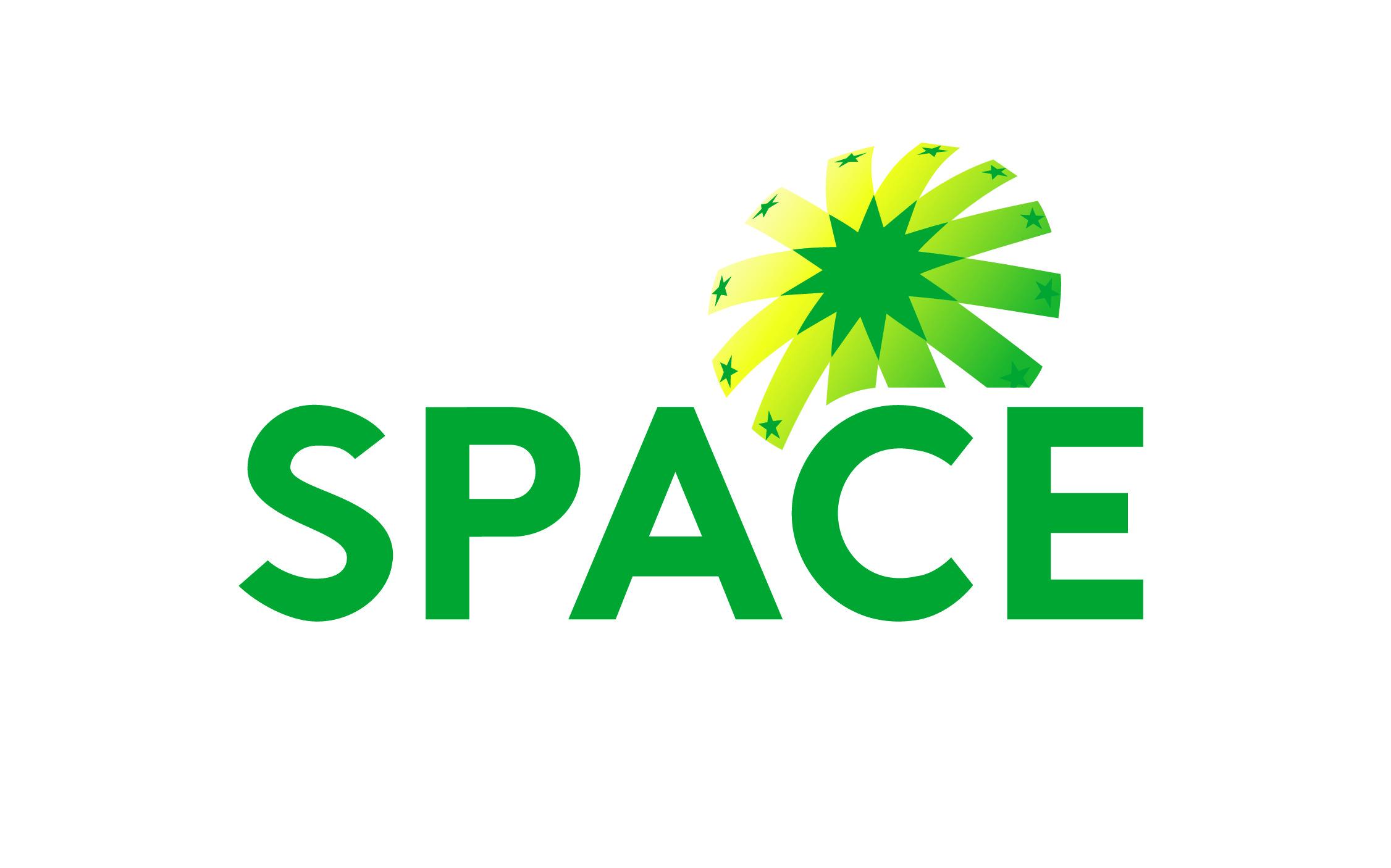 Space partenaire de l'ESUP - École Supérieure de Commerce, Management et Marketing - ESUP Paris école de commerce en alternance