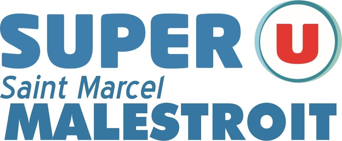 Super Saint Marcel Malestroit - École Supérieure de Commerce, Management et Marketing - ESUP Paris école de commerce en alternance