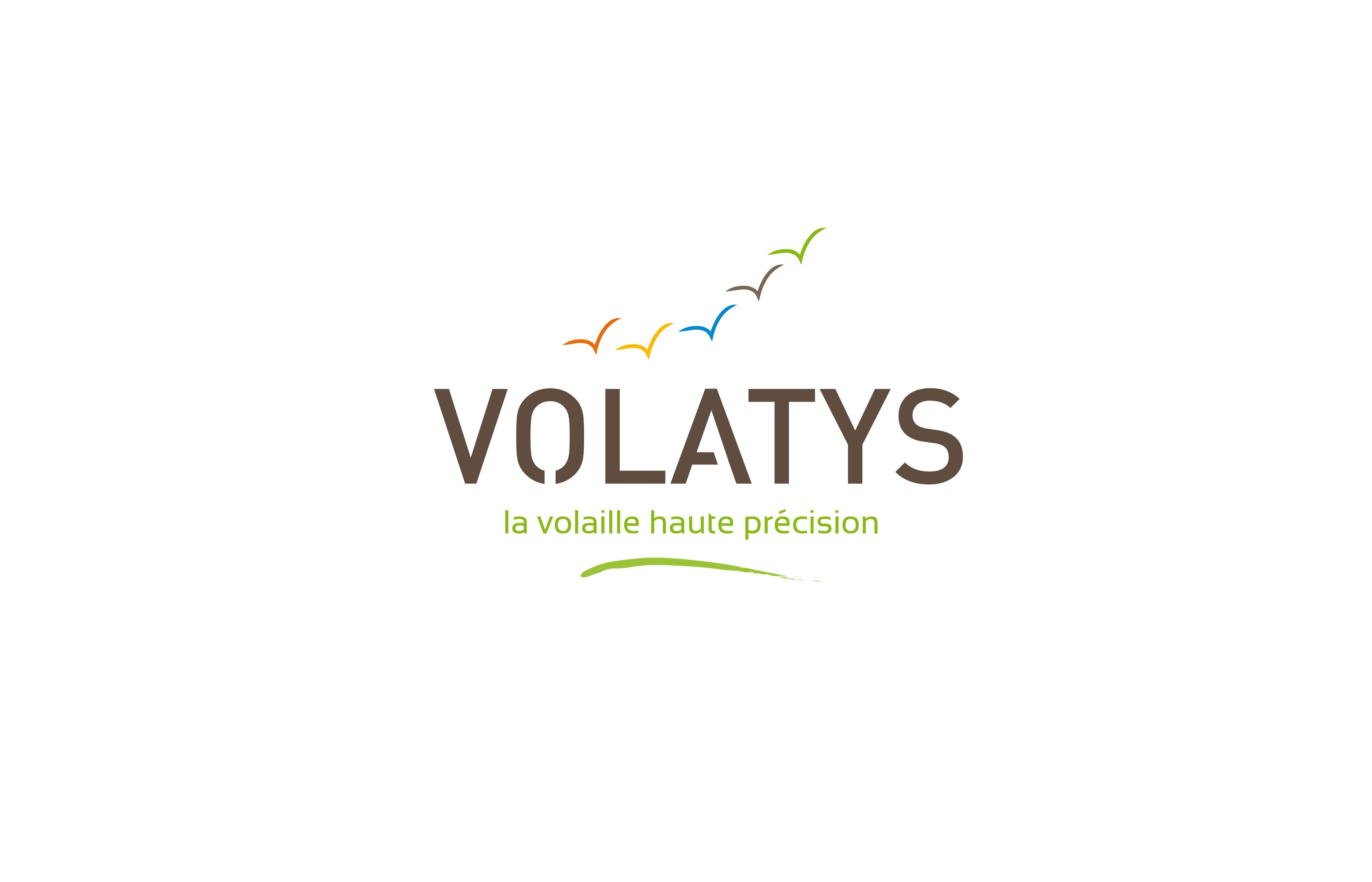 Volatys partenaire de l'ESUP - École Supérieure de Commerce, Management et Marketing - ESUP Paris école de commerce en alternance