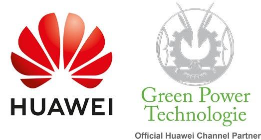 Huawei partenaire de ESUP école de commerce