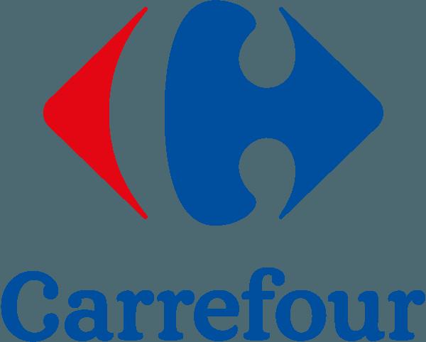 Carrefour partenaire de l'ESUP - École Supérieure de Commerce, Management et Marketing - ESUP Paris école de commerce en alternance
