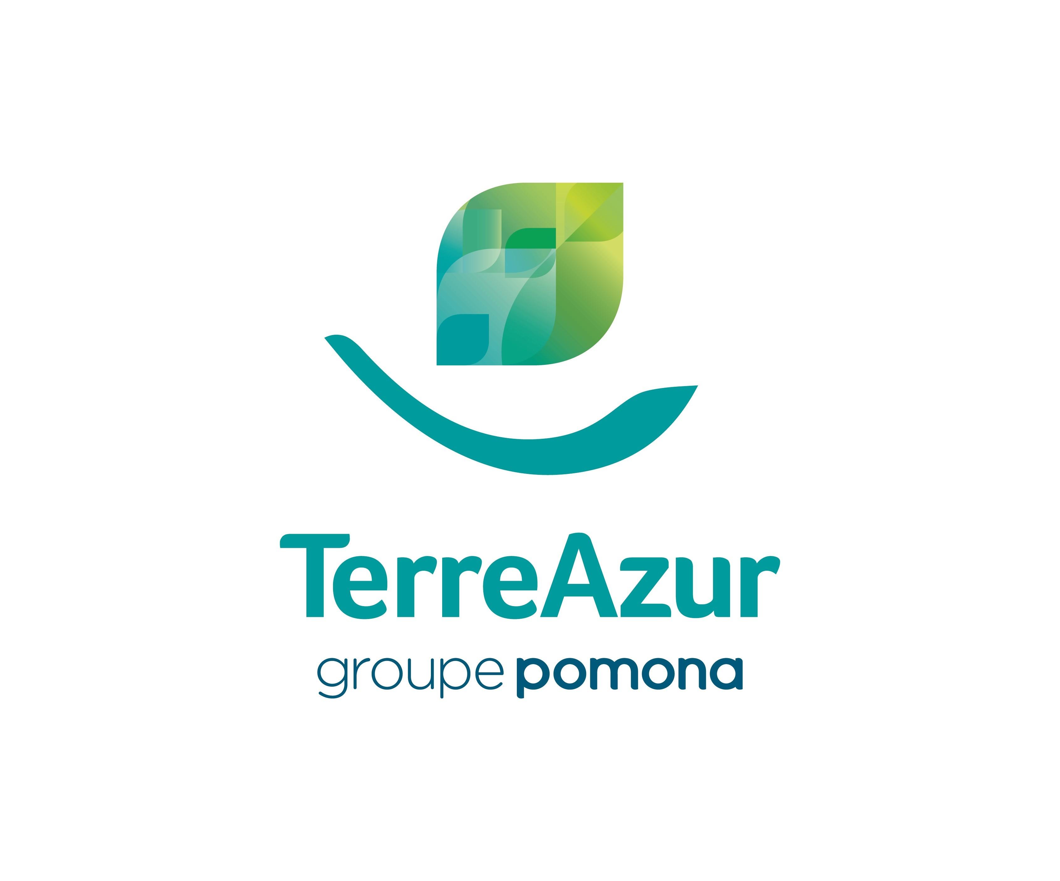 Terre Azur partenaire de ESUP école de commerce