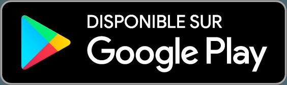 Appli esup école de commerce Google play